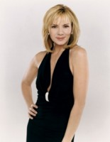 Kim Cattrall picture G27899