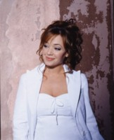 Leah Remini picture G27910