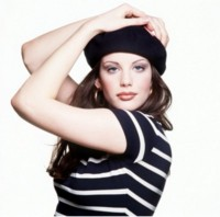 Liv Tyler picture G27923