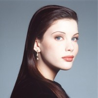 Liv Tyler picture G27925