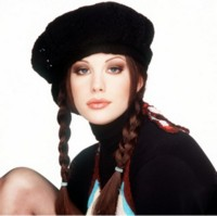 Liv Tyler picture G27927