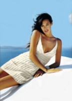 Megan Gale picture G27955