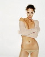 Elizabeth Berkley picture G28151