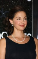 Ashley Judd picture G28354