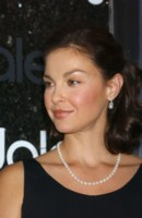 Ashley Judd picture G28356