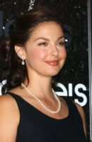 Ashley Judd picture G28358