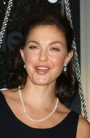 Ashley Judd picture G28359