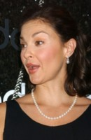 Ashley Judd picture G28360