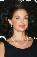 Ashley Judd picture G28361