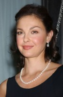 Ashley Judd picture G28363