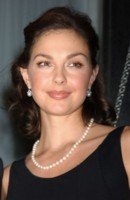 Ashley Judd picture G28366