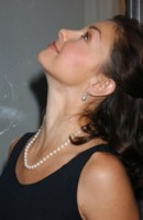 Ashley Judd picture G28369