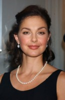Ashley Judd picture G28370