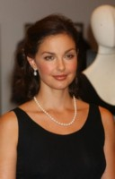 Ashley Judd picture G28371