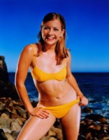 Melissa Joan Hart picture G28861