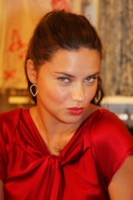 Adriana Lima picture G290007