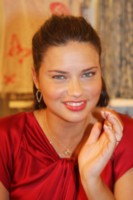 Adriana Lima picture G290008