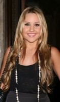 Amanda Bynes picture G290221
