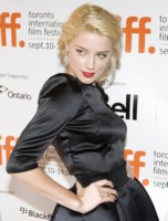 Amber Heard picture G290301