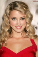 Amber Heard picture G290315