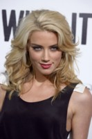 Amber Heard picture G290322