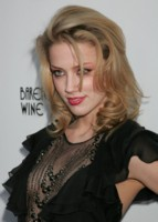 Amber Heard picture G290329