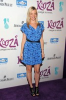 Amy Smart picture G290403