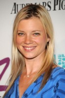 Amy Smart picture G290405