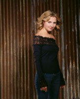 Beverley Mitchell picture G290959
