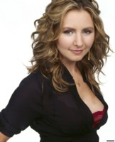 Beverley Mitchell picture G290961