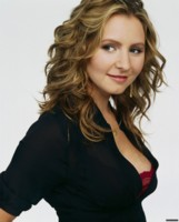 Beverley Mitchell picture G290962