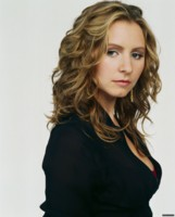 Beverley Mitchell picture G290963