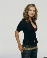 Beverley Mitchell picture G290964