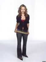 Beverley Mitchell picture G290965