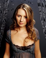 Beverley Mitchell picture G290973