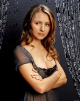 Beverley Mitchell picture G290978