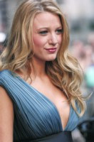 Blake Lively Poster on Blake Lively Posters  Huge Choice Of Blake Lively Posters    Page 2