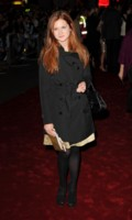 Bonnie Wright picture G291074