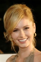 Brianna Brown picture G291111