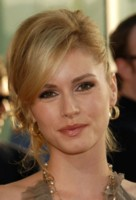 Brianna Brown picture G291112