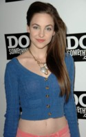 Brittany Curran picture G291121