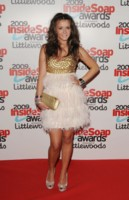 Brooke Vincent picture G291131