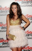 Brooke Vincent picture G291132