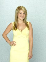 Candace Cameron Bure picture G291166