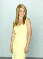 Candace Cameron Bure picture G291167