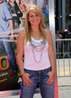 Candace Cameron Bure picture G291169
