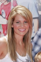 Candace Cameron Bure picture G291170