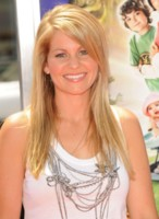 Candace Cameron Bure picture G291171