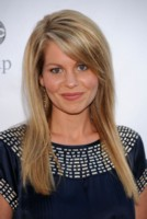 Candace Cameron Bure picture G291174