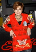 Carolyn Hennesy picture G291259